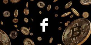 Фейсбук и криптовалюта